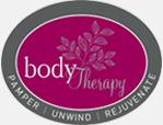 Body Therapy Honiton